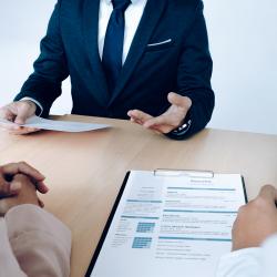 Acesso e compartilhamento: A nova base econômica e jurídica dos contratos e da propriedade