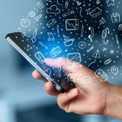 9 apps para organização do advogado e do escritório