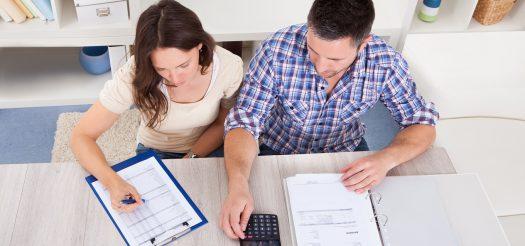 6 Dicas para Gestão Financeiras para um Advogado Autônomo